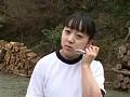 こねこくらぶ 浅岡美穂里 14歳 サンプル画像 No.2