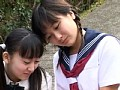 こねこくらぶ 浅岡美穂里 14歳 サンプル画像 No.3