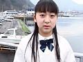 こねこくらぶ 浅岡美穂里 14歳 サンプル画像 No.1