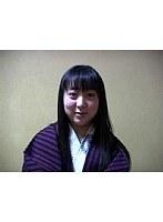 こねこくらぶ 浅岡美穂里 14歳