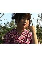【佐倉めぐみ動画】こねこくらぶ-佐倉めぐみ-14歳-和服・浴衣
