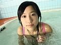 彼女はデリケート 清水麻衣 17歳 サンプル画像 No.4