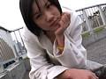 Vol.3 PURE BALLOON 千温 15歳 サンプル画像 No.6