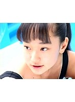 VOL.2 With Me [小さな妖精] 堀内梨弥子