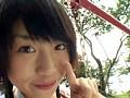 first contact 綾波ユイ サンプル画像 No.4
