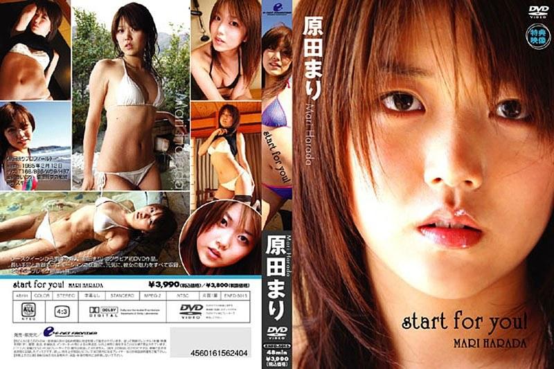 [レースクィーン]「KEN WORKS Vol.080 早坂ゆか'Fairy Legs Del...