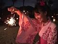 Sparkling Angel 斉藤友以乃 サンプル画像 No.6