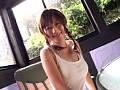 Chuしにおいでよ。 美波映里香 サンプル画像 No.3