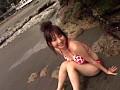 Chuしにおいでよ。 美波映里香 サンプル画像 No.1