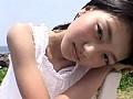 成長日記 大きくなあれ 小学生12歳 井口李南 サンプル画像 No.1