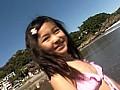 もう愛姫は12才だよ。 黒田愛姫 サンプル画像 No.1