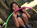 もう愛姫は12才だよ。 黒田愛姫 サンプル画像 No.2