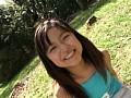 もう愛姫は12才だよ。 黒田愛姫 サンプル画像 No.3