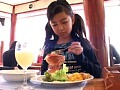 もう愛姫は12才だよ。 黒田愛姫 サンプル画像 No.4