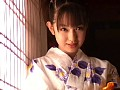Hatsukoi <初恋> 森絵梨佳 サンプル画像 No.6