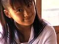Hatsukoi <初恋> 近野成美 サンプル画像 No.5