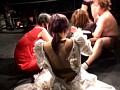 女祭り2004 上巻?大学生登場? くすぐリングス  サンプル画像 No.5