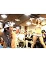 どきッ!女だらけのキャットファイト祭2007 上巻 アリエンターテイメント特別企画 異種格闘技 大人対子供