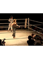 女祭り2007-幻のガチンコファイト・ホステスの喧嘩・ヤンママ登場・見所満載カオスな夜 上巻 美・歌舞伎町バトルマックス