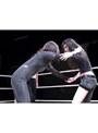 キャット番狂わせッ!ぴんくらばぁFIGHT-2008- SとSの番狂わせ!!