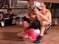 どきッ!女だらけのキャットファイト祭2008-ピンクの夜- 異種格闘技「女対男」  サンプル画像 No.6