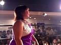 どきッ!女だらけのキャットファイト祭2008-ピンクの夜- 異種格闘技「女対男」  サンプル画像 No.2