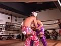 どきッ!女だらけのキャットファイト祭2008-ピンクの夜- 異種格闘技「女対男」  サンプル画像 No.3