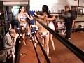 どきッ!女だらけのキャットファイト祭2008-カワイコちゃんイビりっ!ぱわはらナイト- グラドルキャットパニックビキニ着用キャット  サンプル画像 No.2