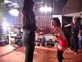 どきッ!女だらけのキャットファイト祭2008-カワイコちゃんイビりっ!ぱわはらナイト- 大きい対小さい  サンプル画像 No.2
