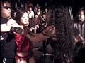 女祭り2008上巻 史上初!ランジェリーレスリングで決着! ランジェリーレスリング  サンプル画像 No.3