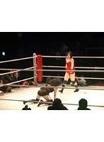 女祭り2008上巻 史上初!ランジェリーレスリングで決着! ランジェリーレスリング