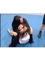 1 アイドルキャットパニック -喧嘩や格闘技の経験の無いアイドルの最初で最後のキャットファイト-