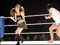わけあり幻のあの興行が遂に映像化「女祭り2005」 Mr.MANAI vs 沢本あすか  サンプル画像 No.1