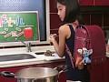 2 美少女学級 ランドセルステーション 初等部5年生 三田あかね サンプル画像 No.5