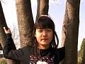 5 美少女学級 ランドセルステーション 初等部5年生 広美&初等部4年生 REIKA サンプル画像 No.3
