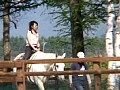 VOL.1 舐写シリーズ 現役女子高生 七村麗華 サンプル画像 No.4