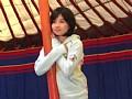 Vol.4 Vanilla Girl/ゆりえ12歳 サンプル画像 No.1
