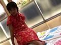 Vol.4 Vanilla Girl/ゆりえ12歳 サンプル画像 No.6