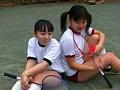 Vol.7 Vanilla Girl/COMPLETE 10 ブルマ図鑑 サンプル画像 No.1