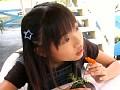 Vol.2 Ten Carat 加藤杏奈9歳 サンプル画像 No.1
