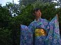 Vol.2 Ten Carat 加藤杏奈9歳 サンプル画像 No.3