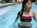 Vol.2 Ten Carat 加藤杏奈9歳 サンプル画像 No.6