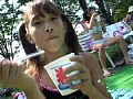 Vol.4 Ten Carat 森田奈美12歳 サンプル画像 No.2