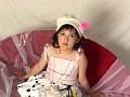 Vol.8 Ten Carat 宇越東9歳 サンプル画像 No.1