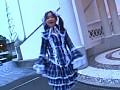 Vol.13 Ten Carat 松崎ほのか9歳 サンプル画像 No.4