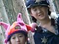 Vol.21 Ten Carat 松崎ほのか9歳&高野琴華8歳 サンプル画像 No.1