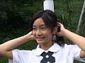 Vol.22 Ten Carat U-15 美少女22人 Special サンプル画像 No.4