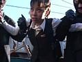 未来女忍者ライアン 外伝 秘密捜査官ナナ サンプル画像 No.2
