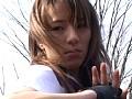 格闘美少女 サンプル画像 No.1