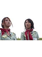 【辻彩加動画】怪奇生物調査ファイル-UMA調査隊